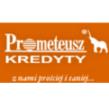 Prometeusz Pożyczki